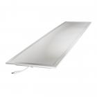 Noxion Panneau LED Delta Pro Highlum V2.0 Xitanium DALI 40W 30x120cm 3000K 5280lm UGR