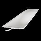 Noxion LED Paneel Delta Pro V2.0 30W 30x120cm 3000K 3960lm UGR