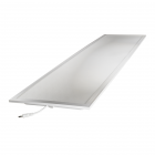 Noxion LED Paneel Delta Pro V2.0 Xitanium DALI 30W 30x120cm 3000K 3960lm UGR