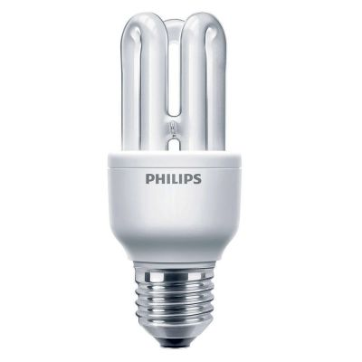 Energy-saving bulbs (CFL bulbs)