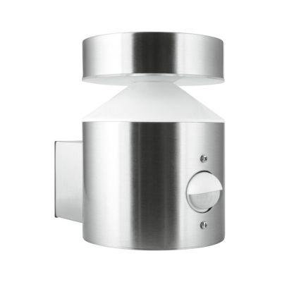 LED sensor lighting motion sensor