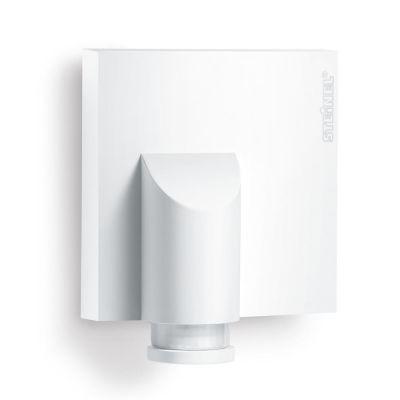 eignung bewegungsmelder für led lampen