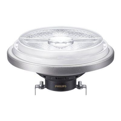 Philips LEDspot ExpertColor G53 (MASTER)   Dimmbar - Ersetzt 50W