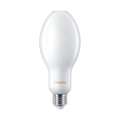 led lampen 300 watt ersatz