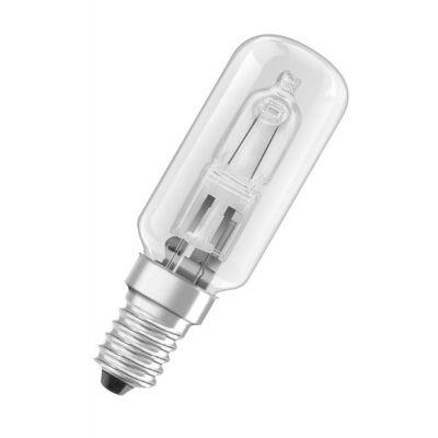 Halogen bulbs E14