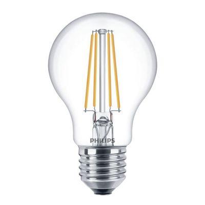 Philips E27 LED Bulb