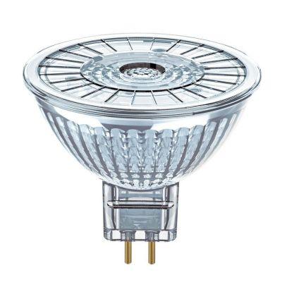12v led lampen für gu 5 3