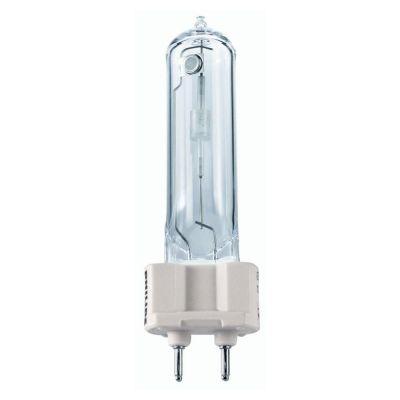 Gasontladingslamp