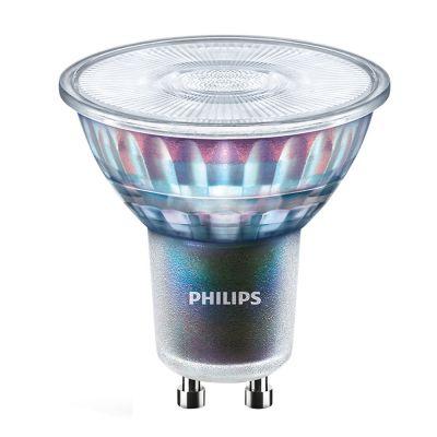 Philips LEDspot ExpertColor GU10 | Dimbaar - Vervangt 35W