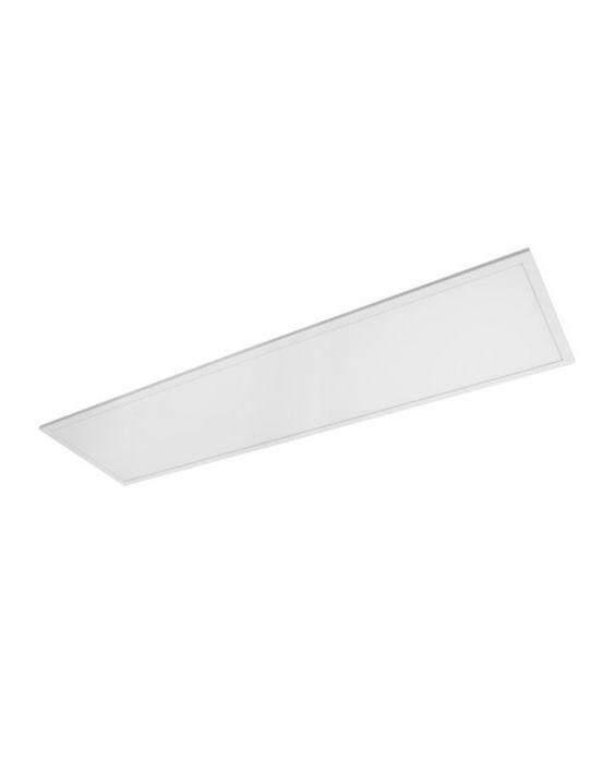 Pannelli LED Ledvance 30x120 cm   Sostituti 2x36W