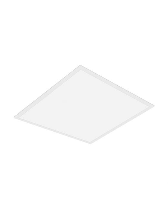 Ledvance LED Paneel 36W UGR19 PL VAL 600 830