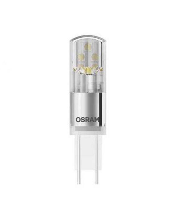 Osram Parathom Pin GY6.35 2.4W 827 Mat   Vervangt 30W