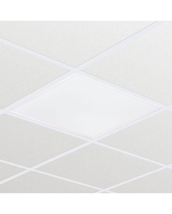 Philips LED Paneel RC126B LED34S PSU W62L62 NOC 830