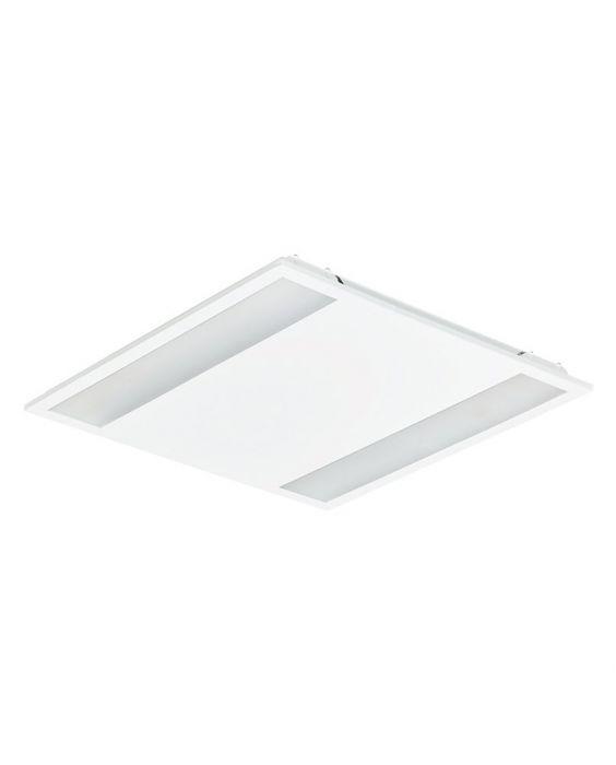 Philips CoreLine RC134B Pannello LED 60x60cm 4000K 2700lm DALI OC | Bianco Freddo - Sostituto 4x18W