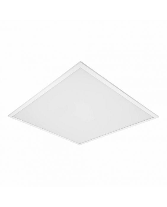 Pannelli LED Ledvance Value 60x60cm | Sostituti 4x18W