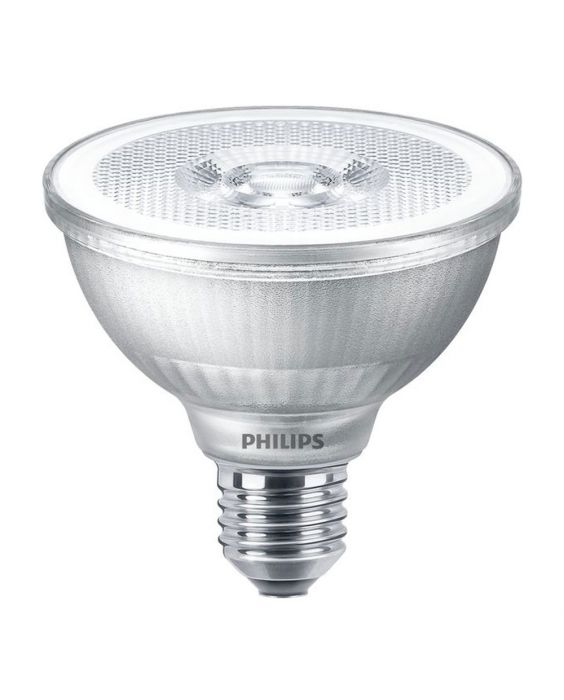 Philips Classic LEDspot E27 PAR30S 9.5W 827 25D (MASTER) | Dimmerabile - Sostituto 75W