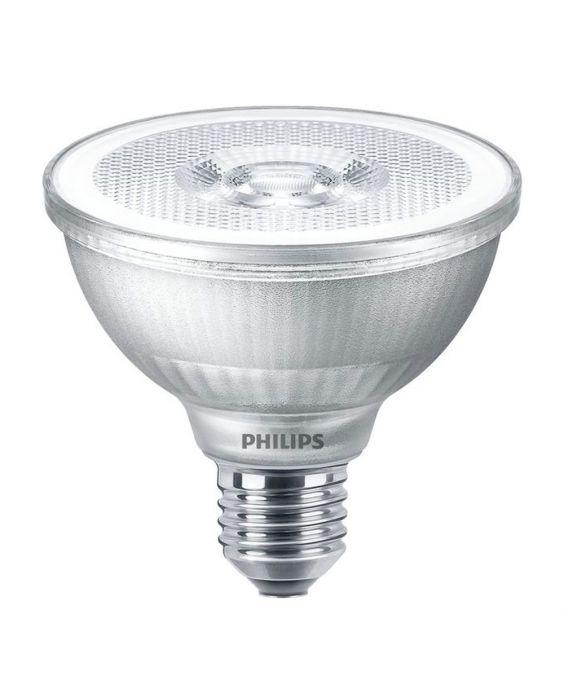 Philips Classic LEDspot E27 PAR30S 9W 830 25D (MASTER) | Dimmerabile - Sostituto 75W