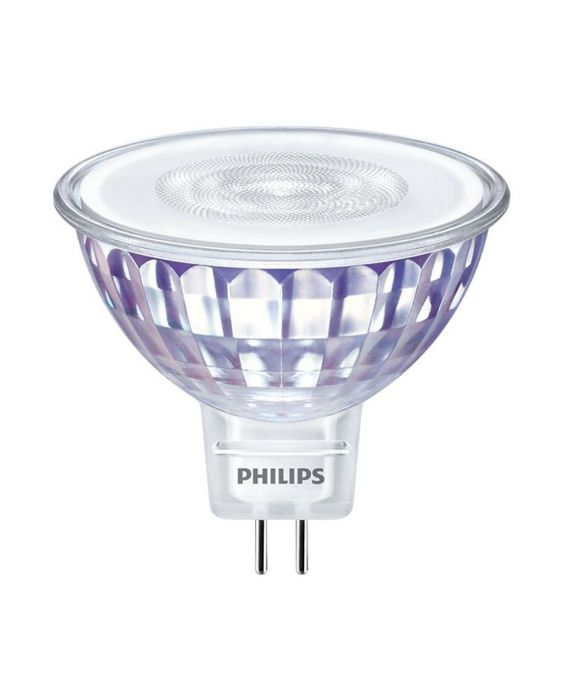 Philips CorePro LEDspot LV GU5.3 MR16