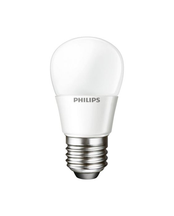 Philips CorePro LEDluster E27