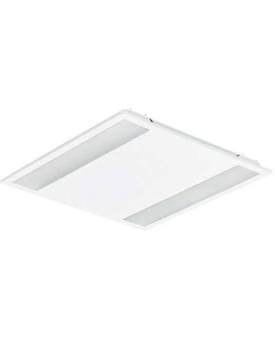 Pannelli LED Philips CoreLine RC134B DALI | Ideali per uffici