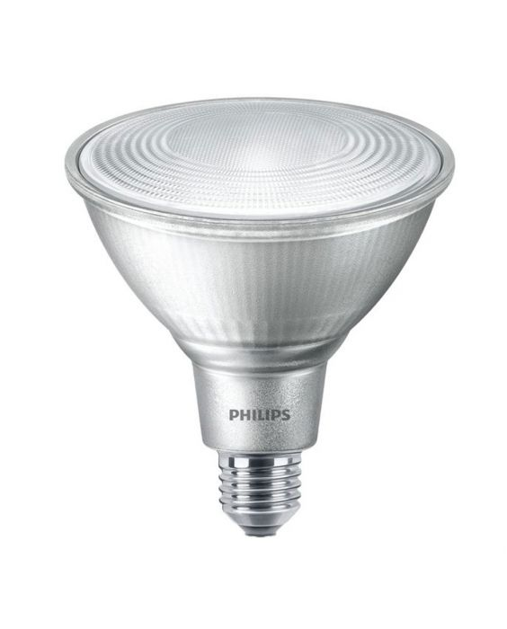 Philips Classic LEDspot E27 PAR38 13W 827 25D (MASTER) | Dimmerabile - Sostituto 100W