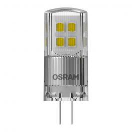 led lampen g4 230 volt
