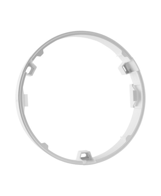 Ledvance Downlight Frame Slim Round voor DN210