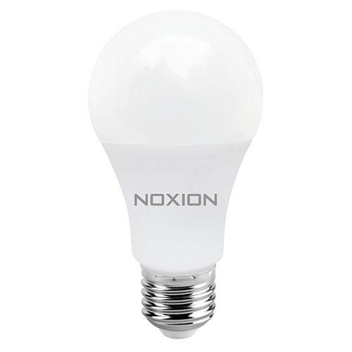 Noxion Lucent Classic LED Bulb A67 E27 15W 827 | Extra Warm Wit - Dimbaar - Vervangt 100W