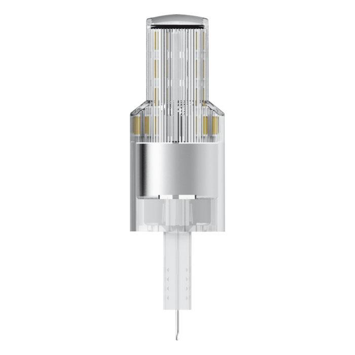 Osram Parathom Pin G9 2.6W 827 Helder | Vervangt 30W