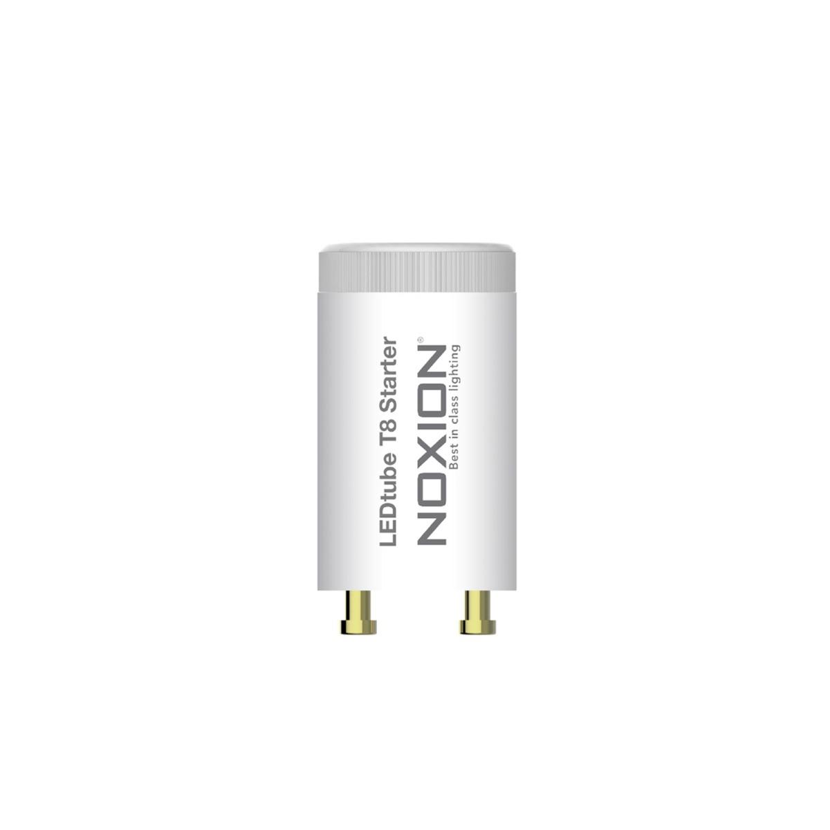 Noxion Avant LEDtube T8 Extreme HO (EM/Direct) Starter