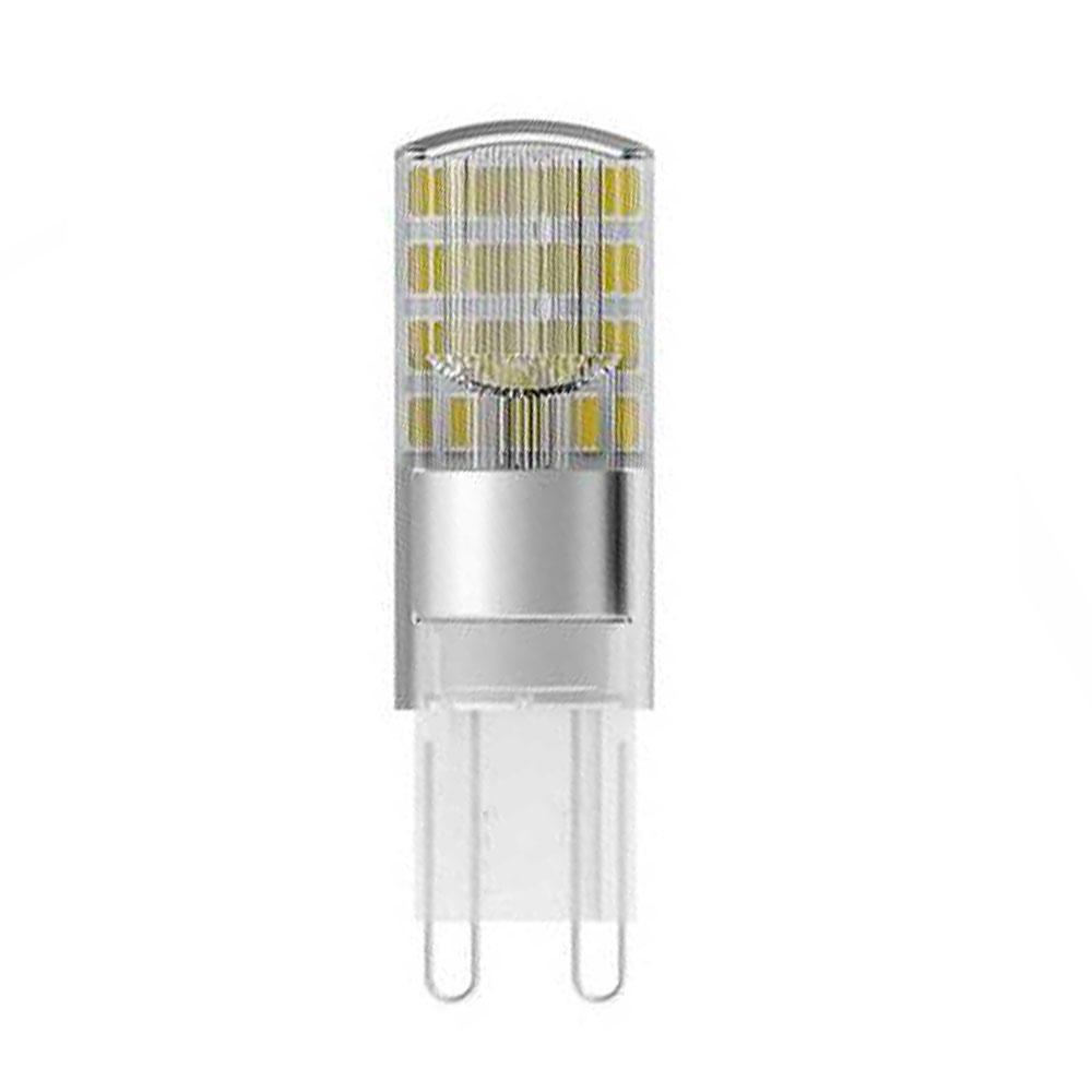 Osram Parathom Pin G9 1.9W 827 Helder | Vervangt 20W