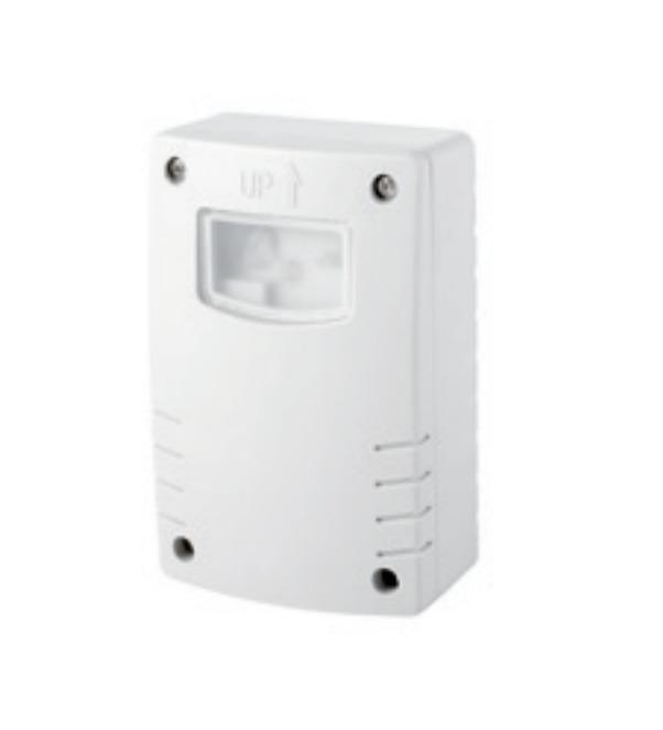 Lampdirect Luxo Photocell Schemerschakelaar Sensor IP44