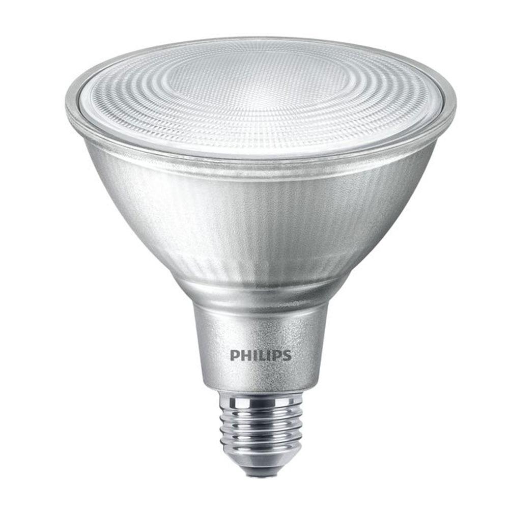 Philips Classic LEDspot E27 PAR38 9W 827 25D (MASTER)   Vervangt 60W
