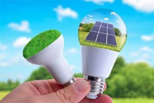 Mezzo miliardo di tonnellate di CO2 in meno grazie al LED!