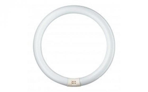 Which circular tube do I need?