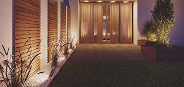 Come scegliere il giusto proiettore LED Noxion?