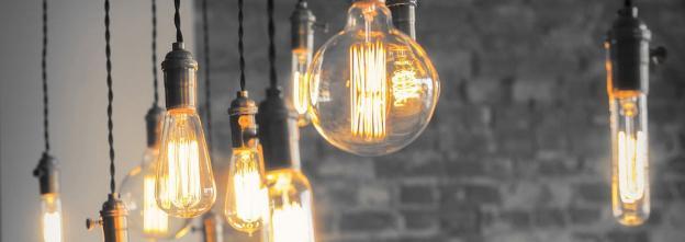 Errori comuni quando si passa alle lampade LED