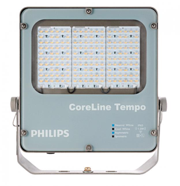 CoreLine Philips BVP
