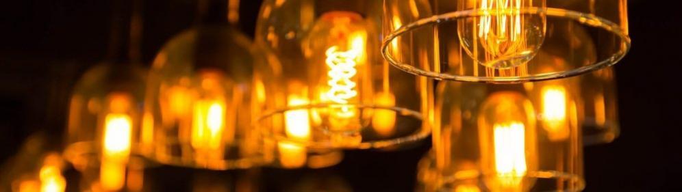 Które Lampy LED mają funkcje ściemnialną?