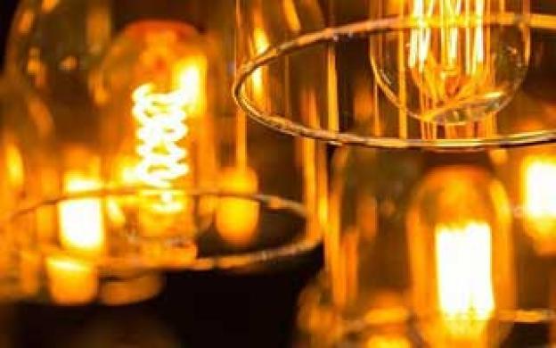 Är LED-lampor dimbara?
