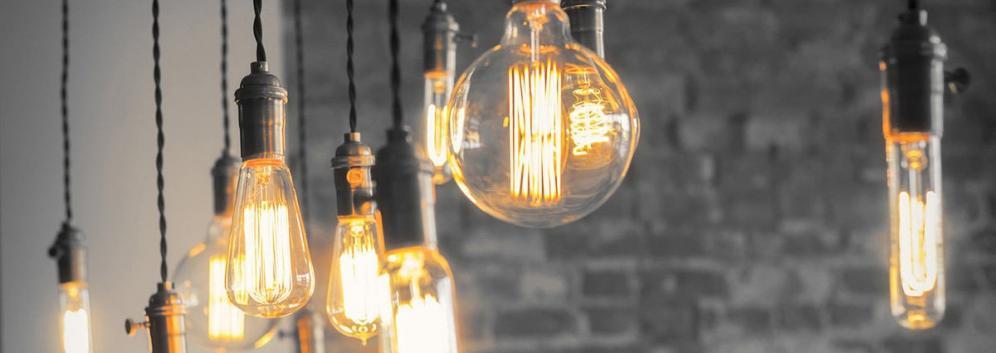 Errores más comunes al cambiar a LED