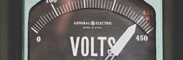 Lampadine LED da 12 volt: tutto quello che devi sapere
