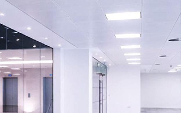 Vælg det rigtige Noxion LED panel