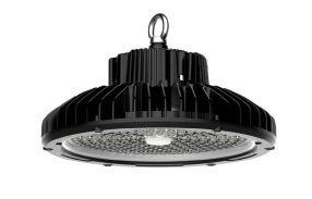 Highbays LED