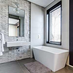 Spiegelleuchten Im Bad Die Wichtigsten Tipps Und Tricks Beleuchtungdirekt