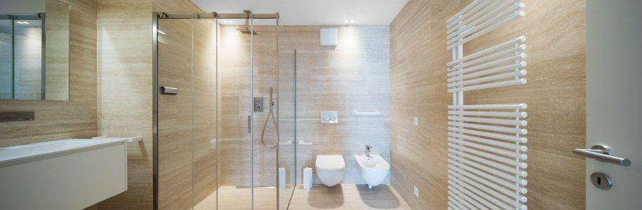 Led Beleuchtung Fur Das Badezimmer Beleuchtungdirekt