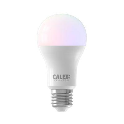 Smart Lighting E27 LED von Calex