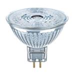 LED-Spot von Osram