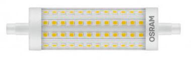 R7s LED-Stiftsockellampe