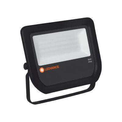 LED-Fluter von Ledvance